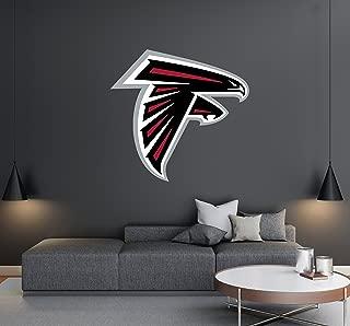 Best atlanta falcons bedroom decor Reviews