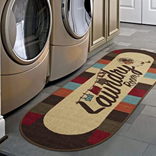 Best family laundry room Reviews