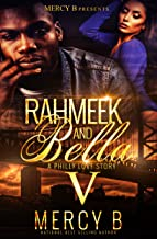 RahMeek and Bella V: The Finale (RahMeek and Bella: A Philly Love Story)