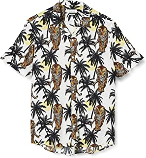 CASUAL FRIDAY Shirt Cfanton CC Camisa para Hombre