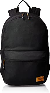 Timberland Unisex-Adult Crofton Classic Backpack Backpack