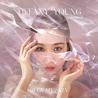 Best tiffany young over my skin Reviews