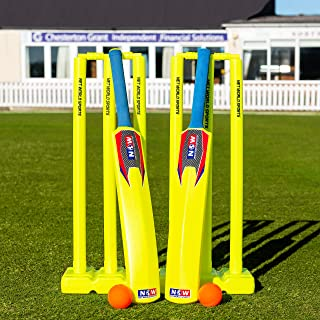 Best cricket sport store Reviews
