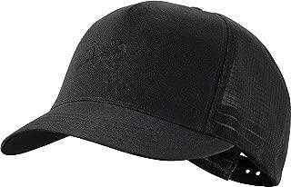 Tirse Trucker Hat