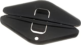 Dorman 45287 Window Guide