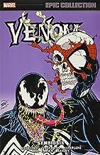Venom Epic Collection: Symbiosis