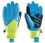 Zanier-Unisex-Handschuhe-Revolution.XSX