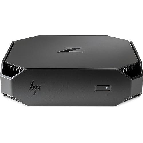 HP Z Workstation: Amazon com