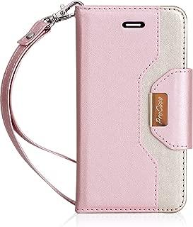 Best iphone case wallet 6 Reviews