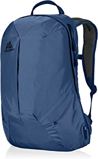 Mountain Products Sketch 22 Liter Daypack | Business, Travel, Commute | Dedicated Laptop Compartment, Durable Construction, Built in Organization Options