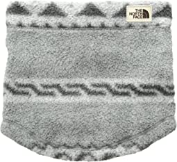 The North Face - Sherpa Gaiter