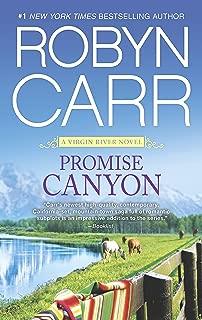 Promise Canyon (A Virgin River Novel Book 13)