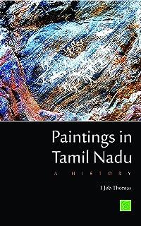 Best painting in tamil Reviews