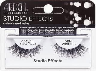 Ardell Lashes Studio Effect Demi Wispies Black
