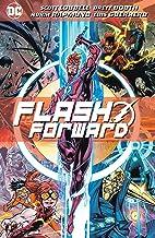 Flash Forward (2019-2020) (Flash Forward (2019-))
