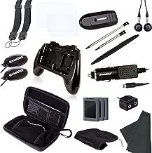 3ds video kit