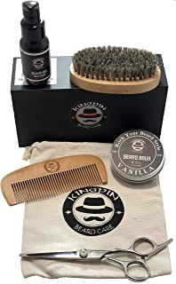 Best comb with oil dispenser Reviews