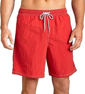 used mens swimwear