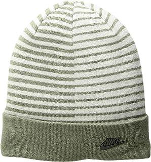 0fdc313caa8 Amazon.com  NIKE - Hats   Caps   Accessories  Clothing
