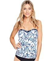 Tommy Bahama - Sketchbook Blossoms Bandini