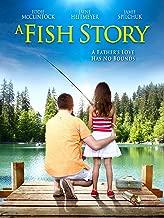 fish story film