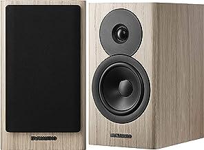 Dynaudio Evoke 10 Monitor Speaker - Pair - Blonde