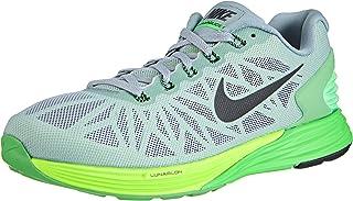 Nike 654433-001, Zapatillas para Hombre