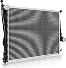Best 2006 bmw 330i radiator replacement Reviews