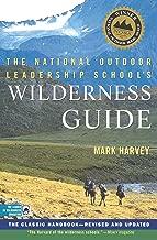 Best national outdoor leadership Reviews