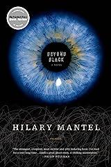 Beyond Black: A Novel Kindle Edition