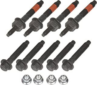 Dorman 03309 Exhaust Manifold Hardware Kit