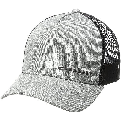 Oakley Chalten Gorra Worn a5fc45ef1af