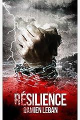 Résilience Format Kindle