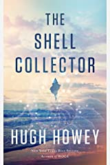 The Shell Collector Kindle Edition