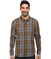Toad&Co - Mojo Long Sleeve Shirt