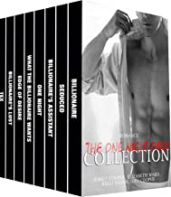 The One Night Only Collection