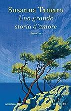 Permalink to Una grande storia d'amore PDF