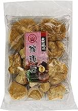 dried monkey head mushroom