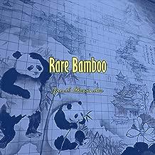 Rare Bamboo