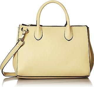 [カシュカシュ] お財布ポケット付きミニショルダーバッグ ショルダーバッグ 2WAY 財布