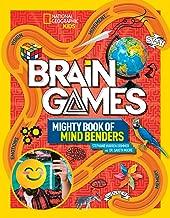 mind games nat geo