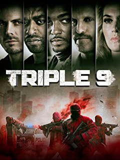 triple 9 free online