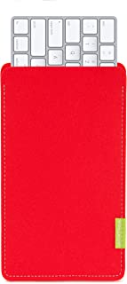 Suchergebnis Auf Für Sleeves Für Ebook Reader 20 50 Eur Sleeves Ebook Reader Zubehör Elektronik Foto
