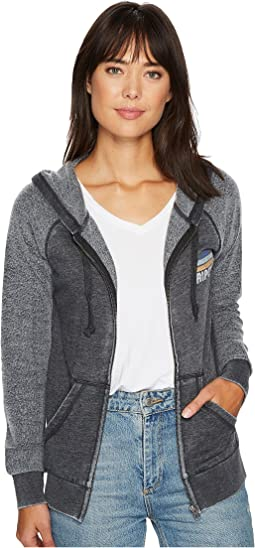 Rip Curl - Sunrise Club Zip-Up