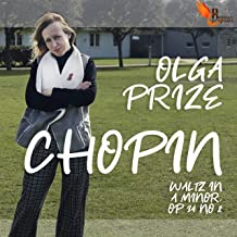 Best chopin waltz op 34 no 2 Reviews
