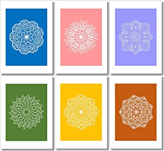 Best 7x5 art prints Reviews