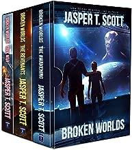 Best world series book Reviews
