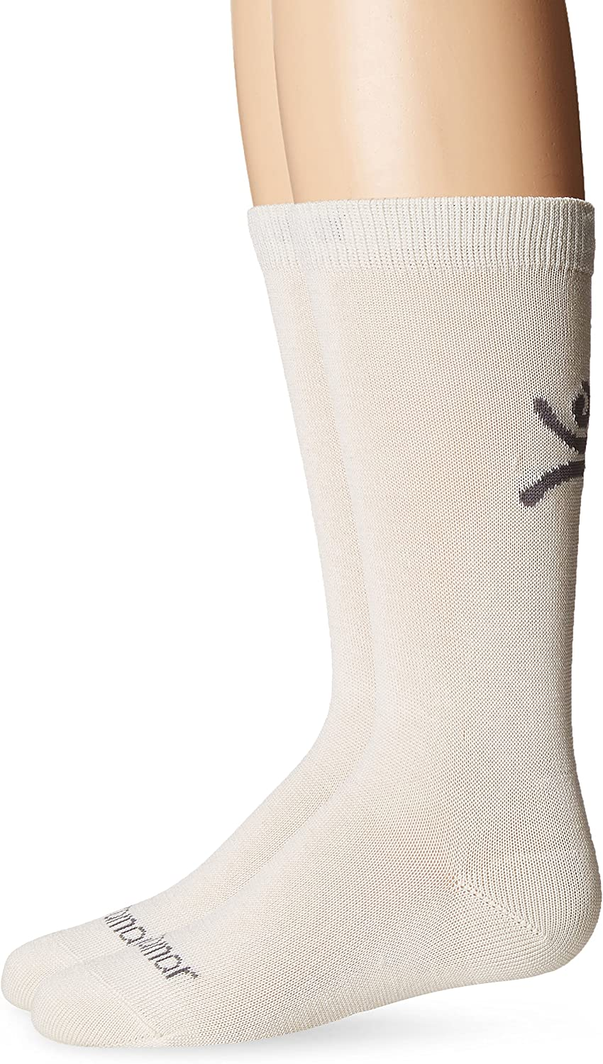 Terramar Kids' Thermasilk Performance High quality Over-Calf 67% OFF of fixed price Ultra-Thin