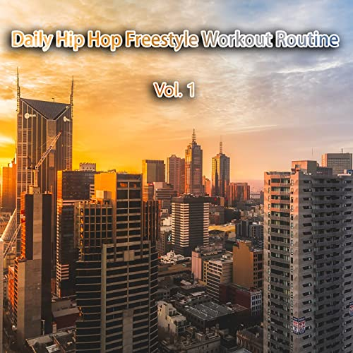 Battle of the Heart (Hip Hop Instrumental Beats Collection 2017 Mix