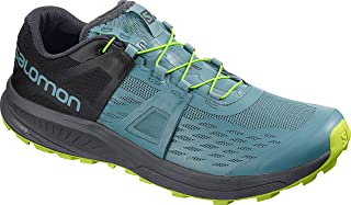 Men's Ultra Pro Trail Running Shoe Sneaker